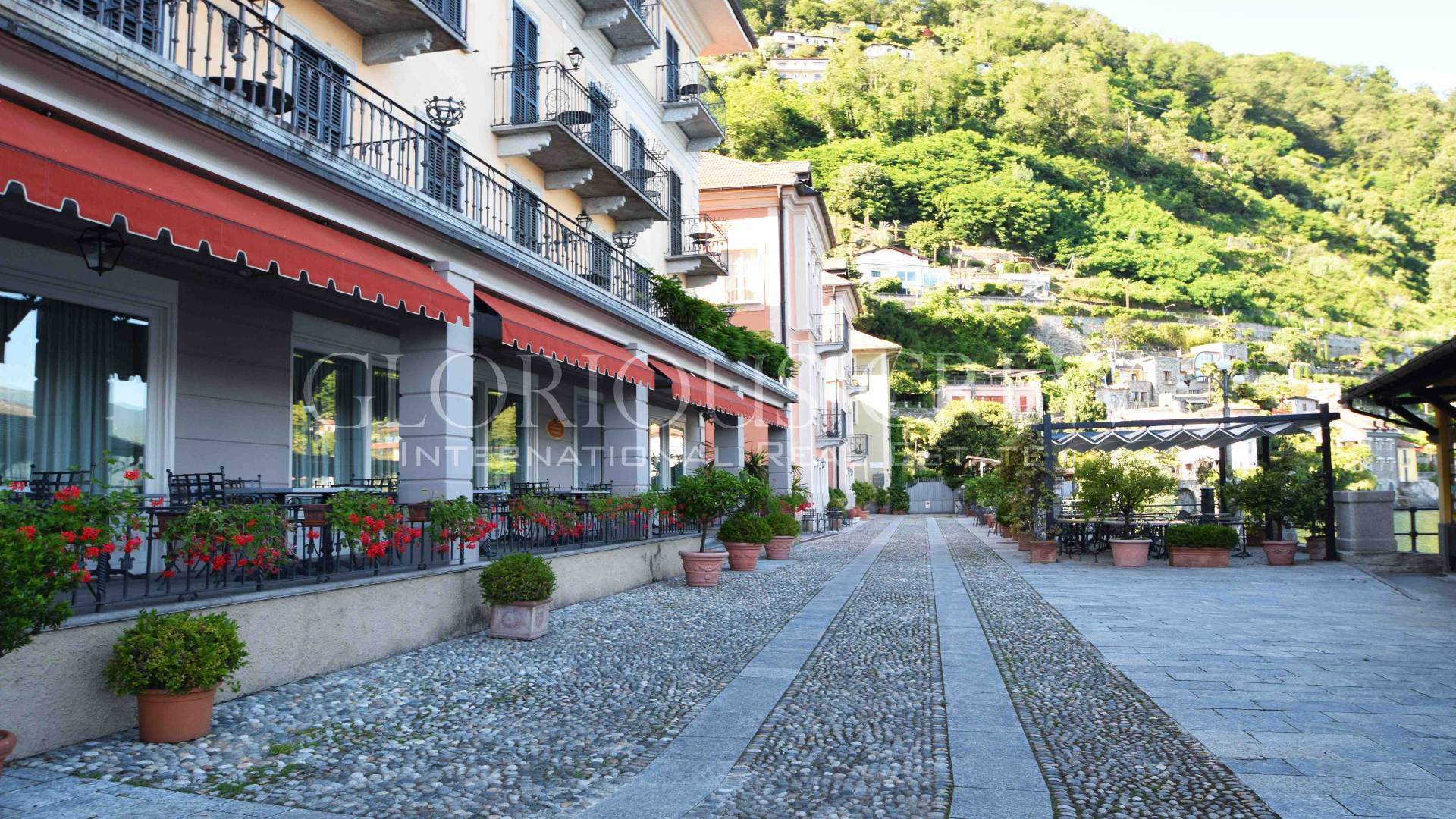 Villa in Vendita a Cannero Riviera: 5 locali, 310 mq - Foto 21