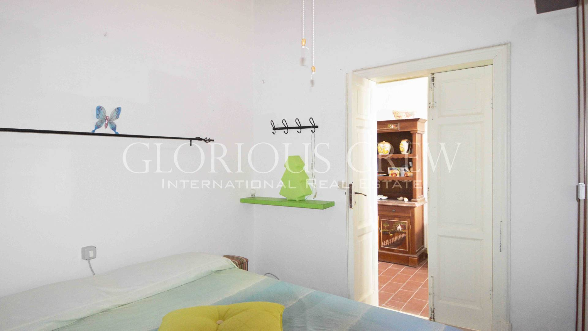 Villa in Vendita a Borgio Verezzi: 5 locali, 240 mq - Foto 6