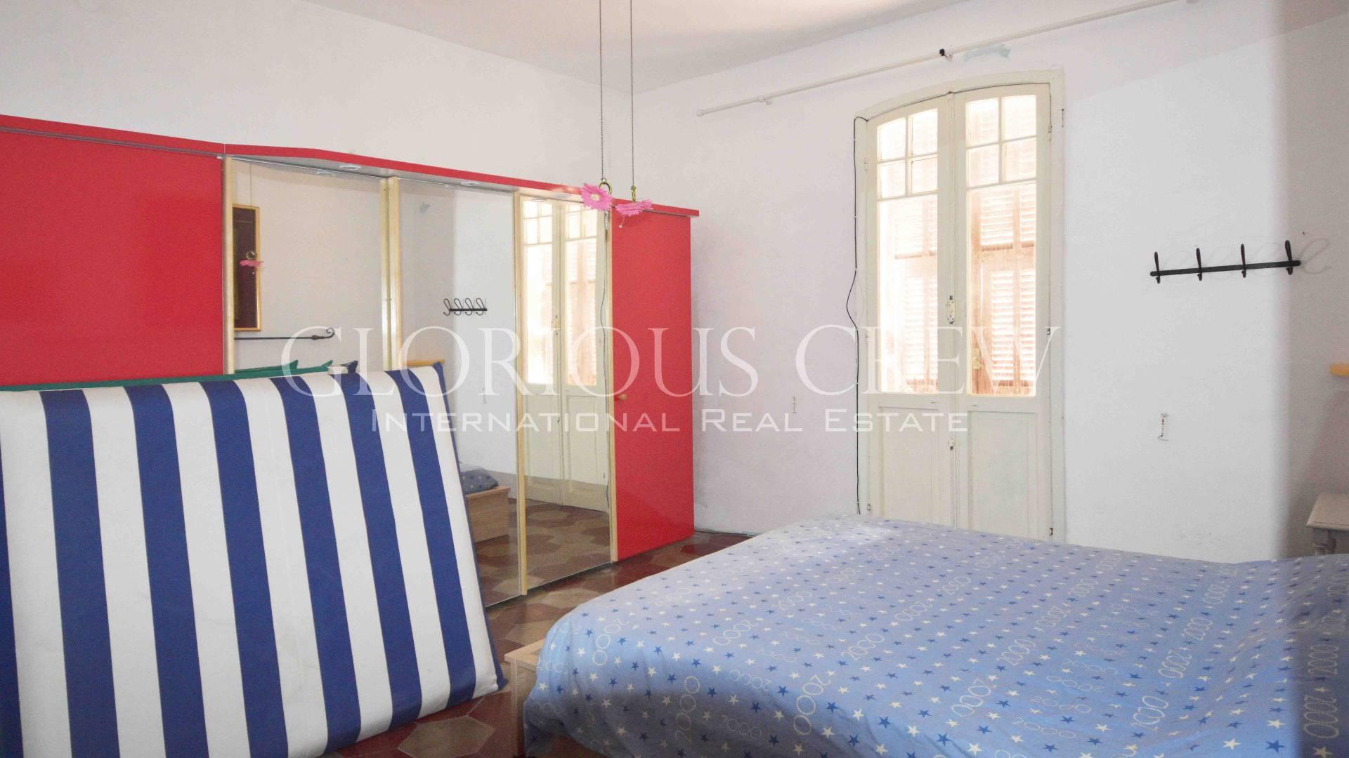 Villa in Vendita a Borgio Verezzi: 5 locali, 240 mq - Foto 9