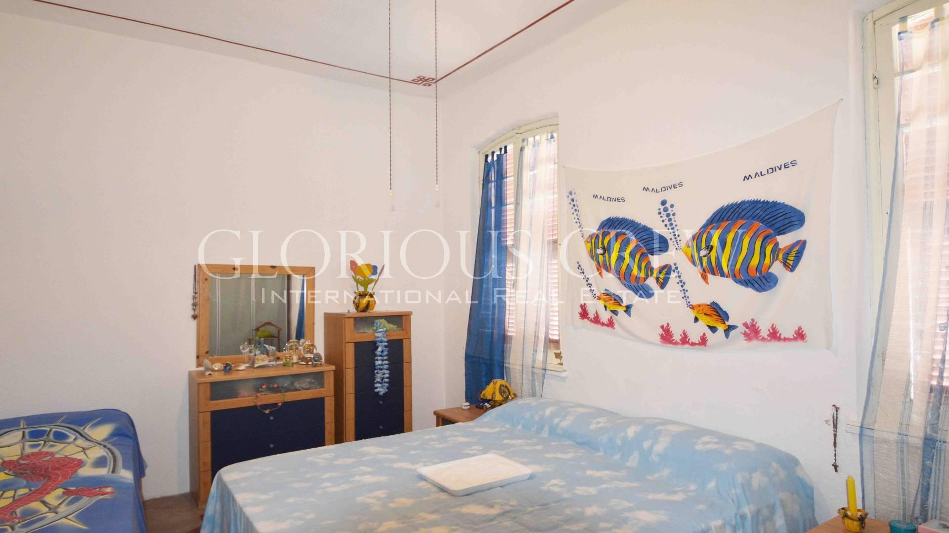 Villa in Vendita a Borgio Verezzi: 5 locali, 240 mq - Foto 10