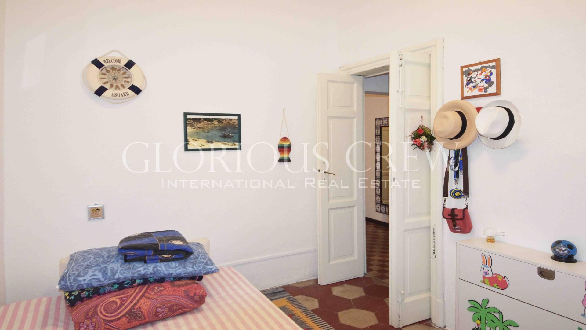 Villa in Vendita a Borgio Verezzi: 5 locali, 240 mq - Foto 11