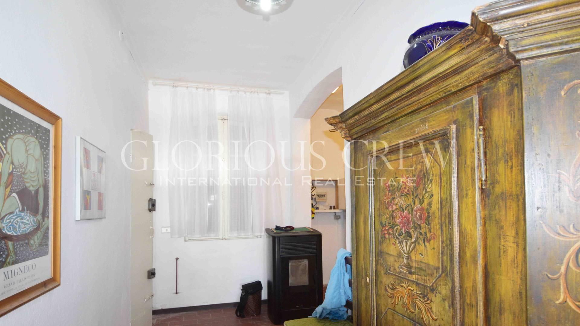 Villa in Vendita a Borgio Verezzi: 5 locali, 240 mq - Foto 12