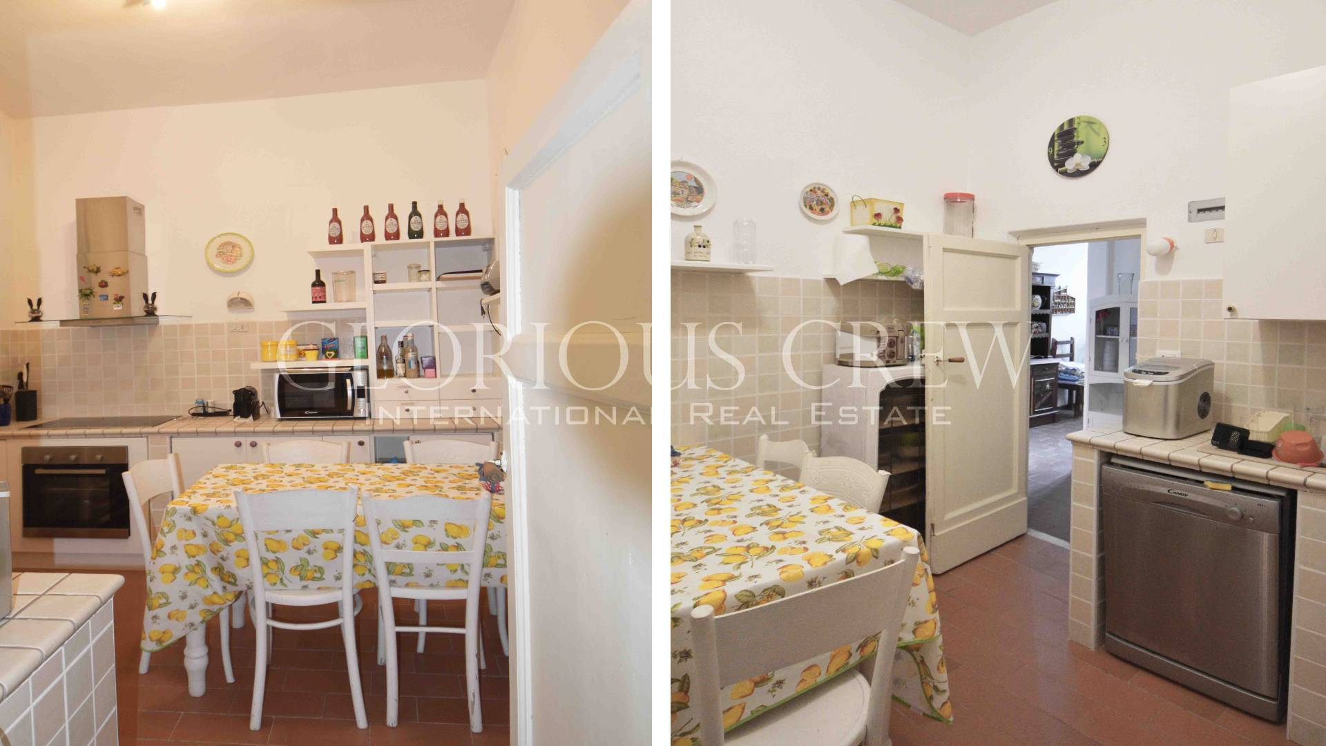 Villa in Vendita a Borgio Verezzi: 5 locali, 240 mq - Foto 13
