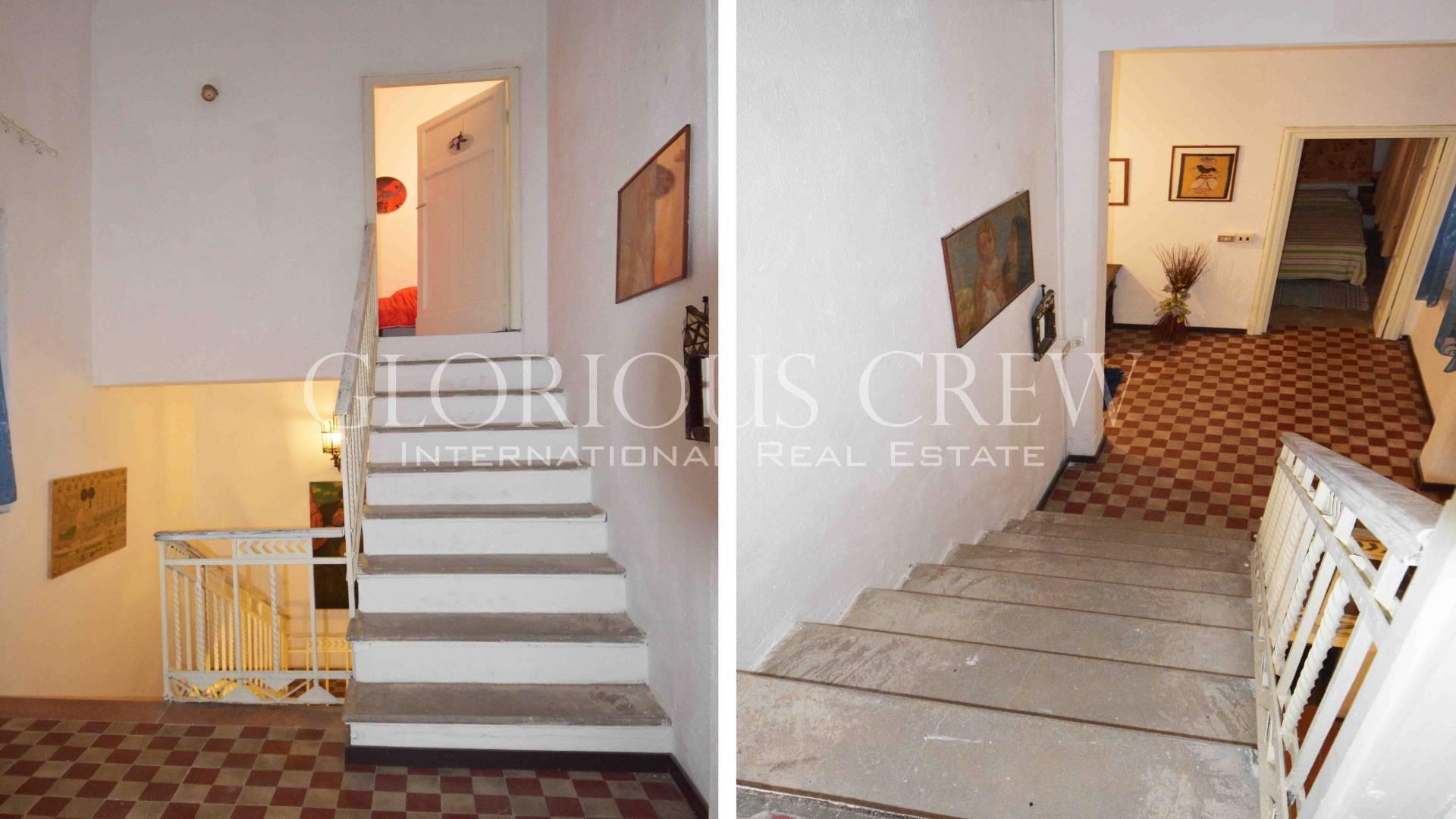 Villa in Vendita a Borgio Verezzi: 5 locali, 240 mq - Foto 17