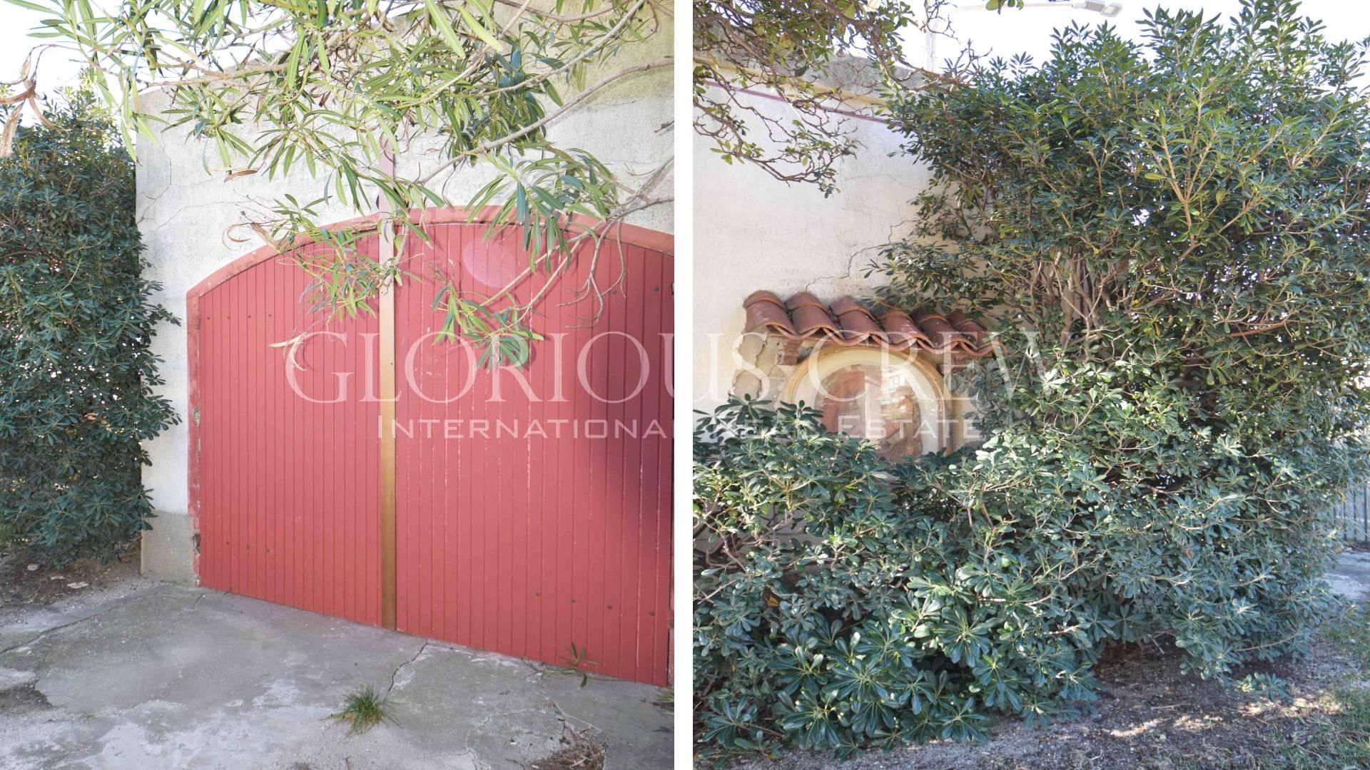 Villa in Vendita a Borgio Verezzi: 5 locali, 240 mq - Foto 18