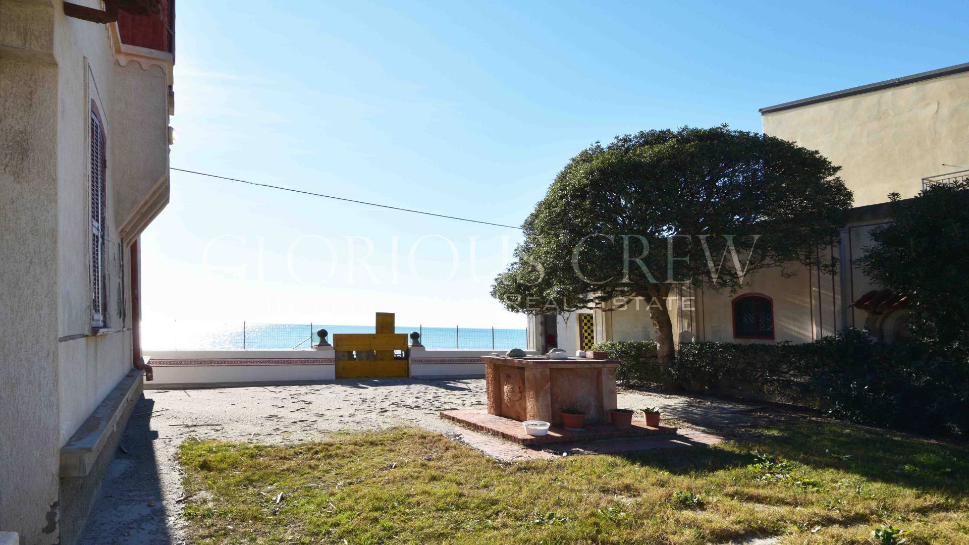 Villa in Vendita a Borgio Verezzi: 5 locali, 240 mq - Foto 21