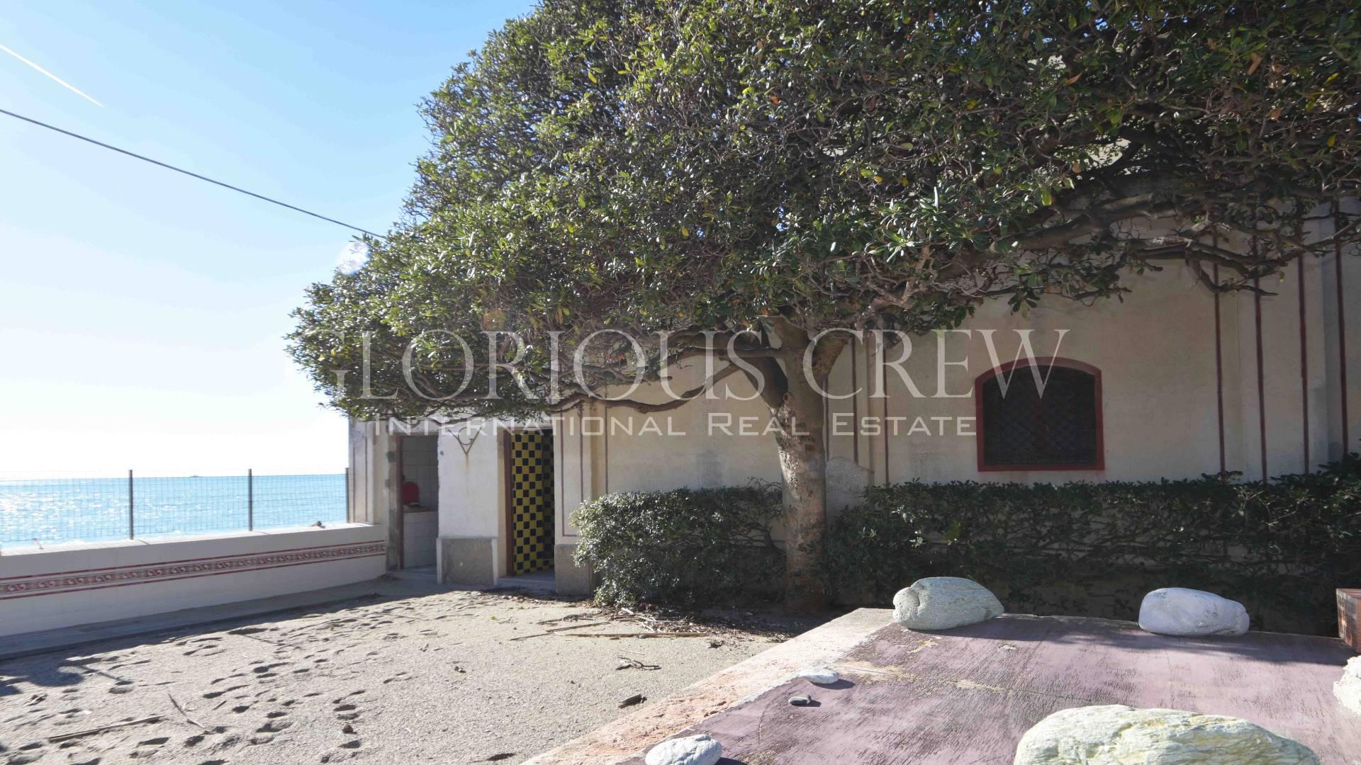 Villa in Vendita a Borgio Verezzi: 5 locali, 240 mq - Foto 25
