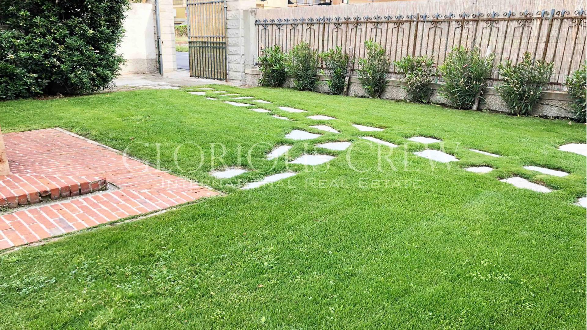 Villa in Vendita a Borgio Verezzi: 5 locali, 240 mq - Foto 22