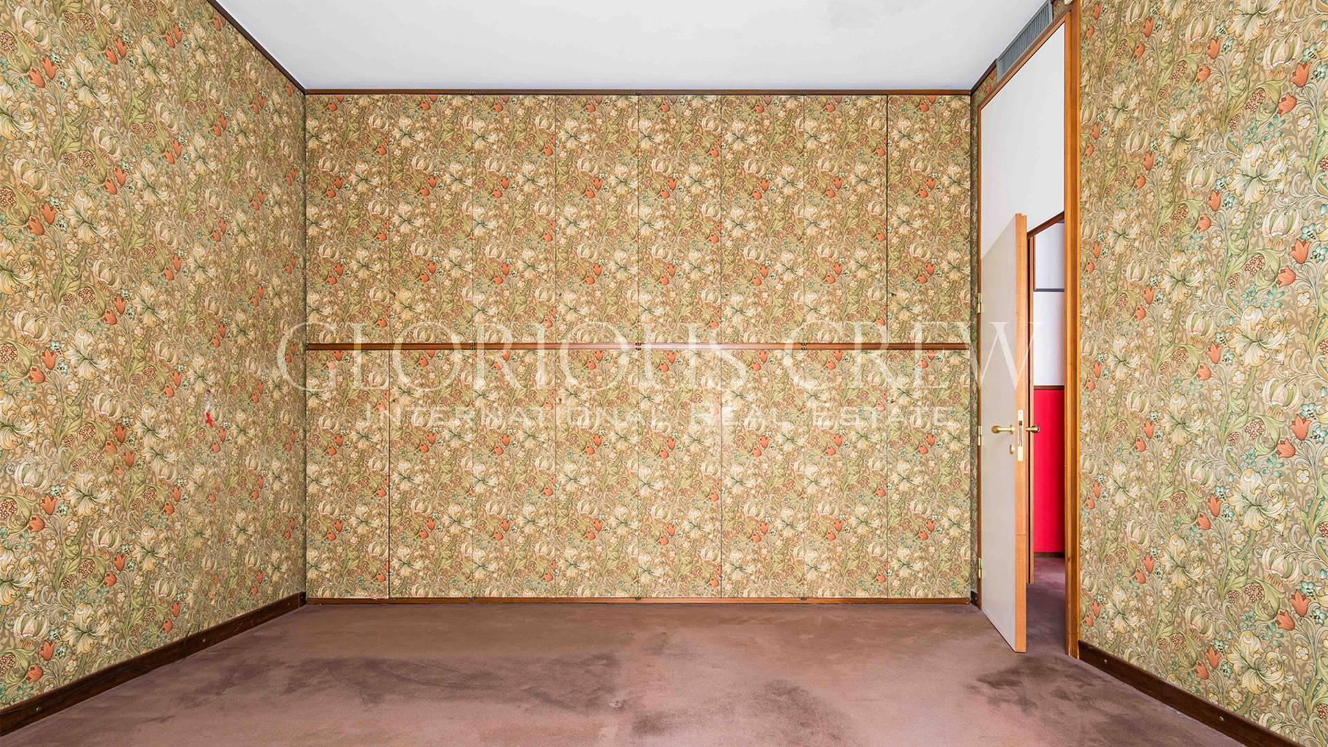 Appartamento in Vendita a Milano: 5 locali, 285 mq - Foto 11