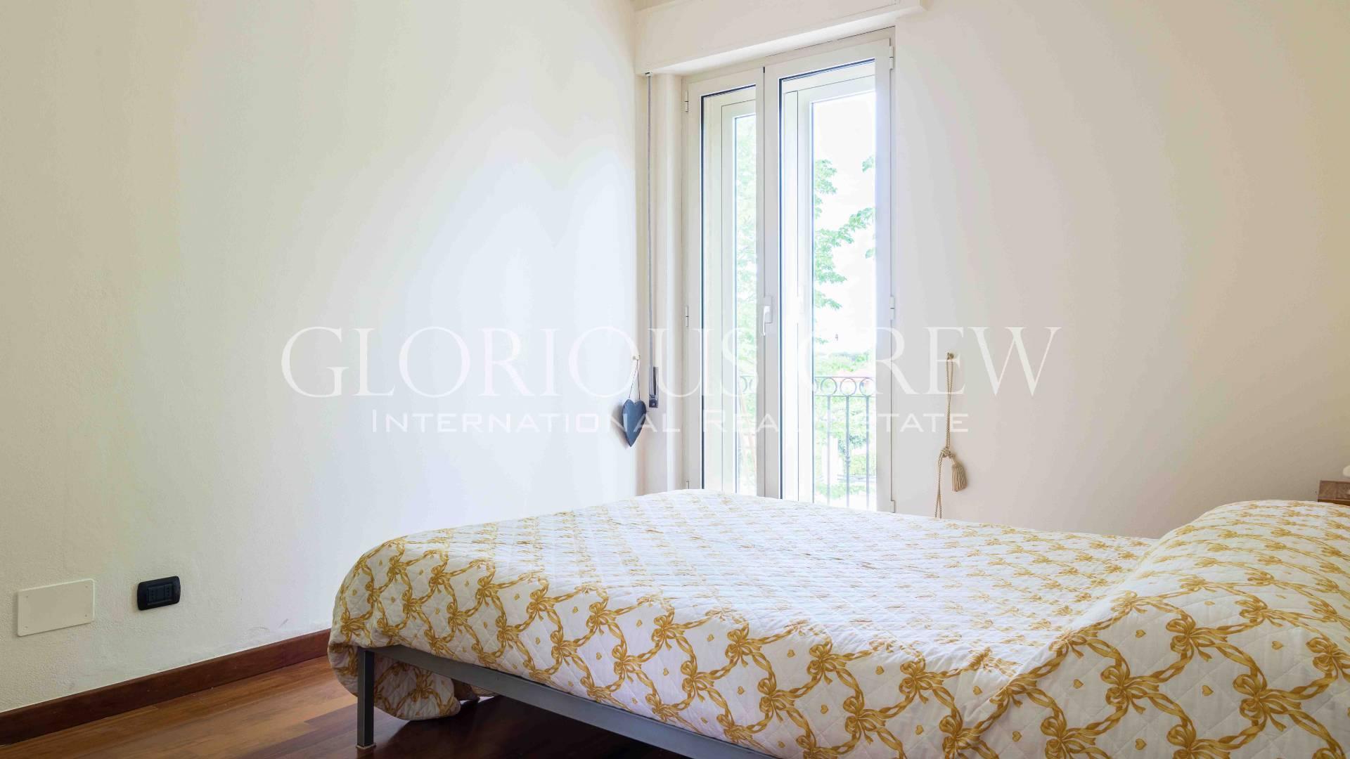 Appartamento in Vendita a Forte Dei Marmi: 4 locali, 155 mq - Foto 18