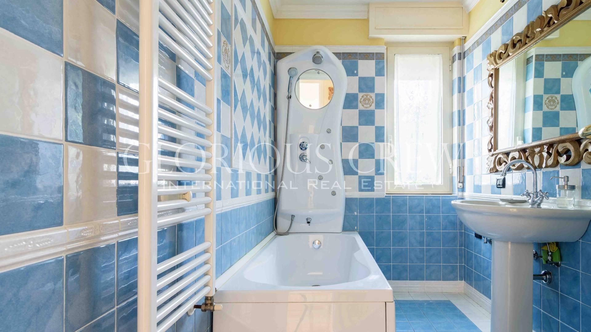 Appartamento in Vendita a Forte Dei Marmi: 4 locali, 155 mq - Foto 22