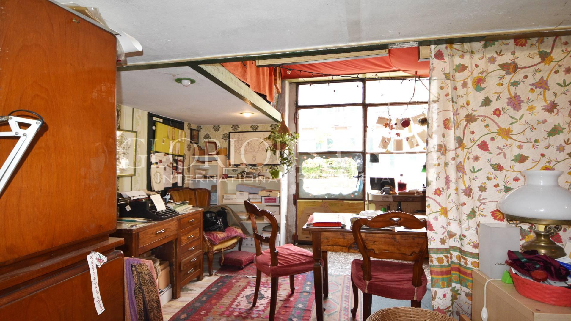 Appartamento in Vendita a Milano: 2 locali, 50 mq - Foto 4