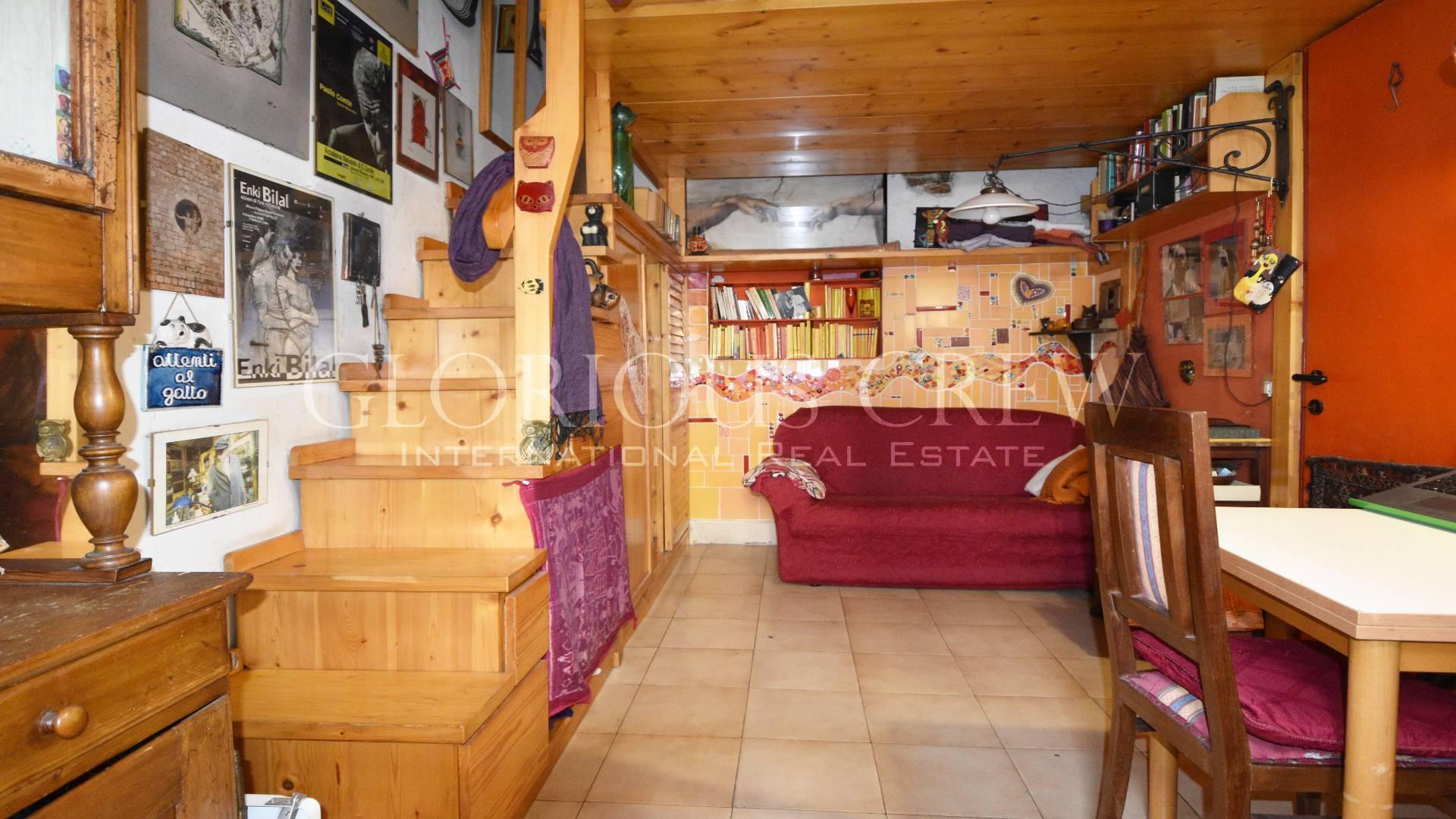 Appartamento in Vendita a Milano: 2 locali, 50 mq - Foto 7