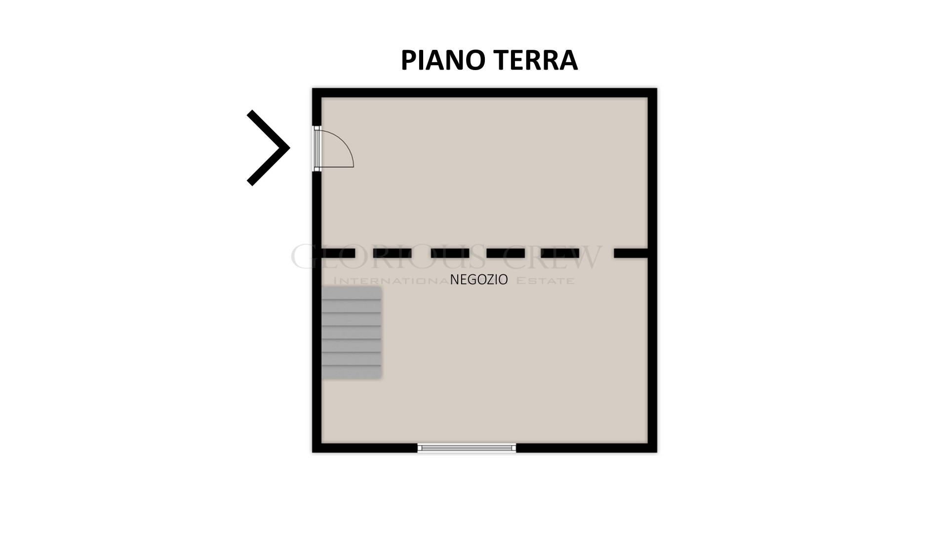 Appartamento in Vendita a Milano: 2 locali, 50 mq - Foto 12