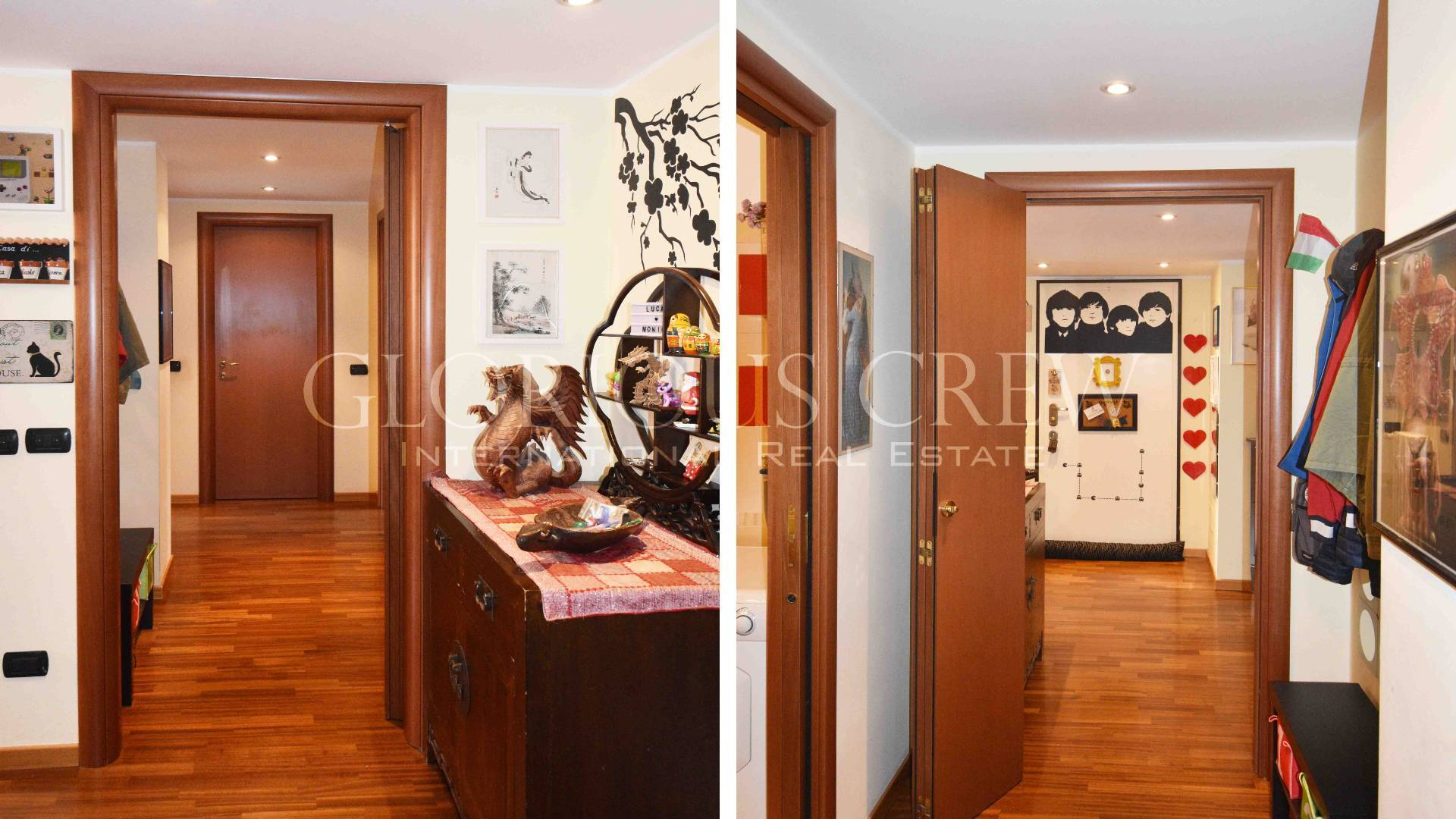 Appartamento in Vendita a Milano: 3 locali, 96 mq - Foto 5