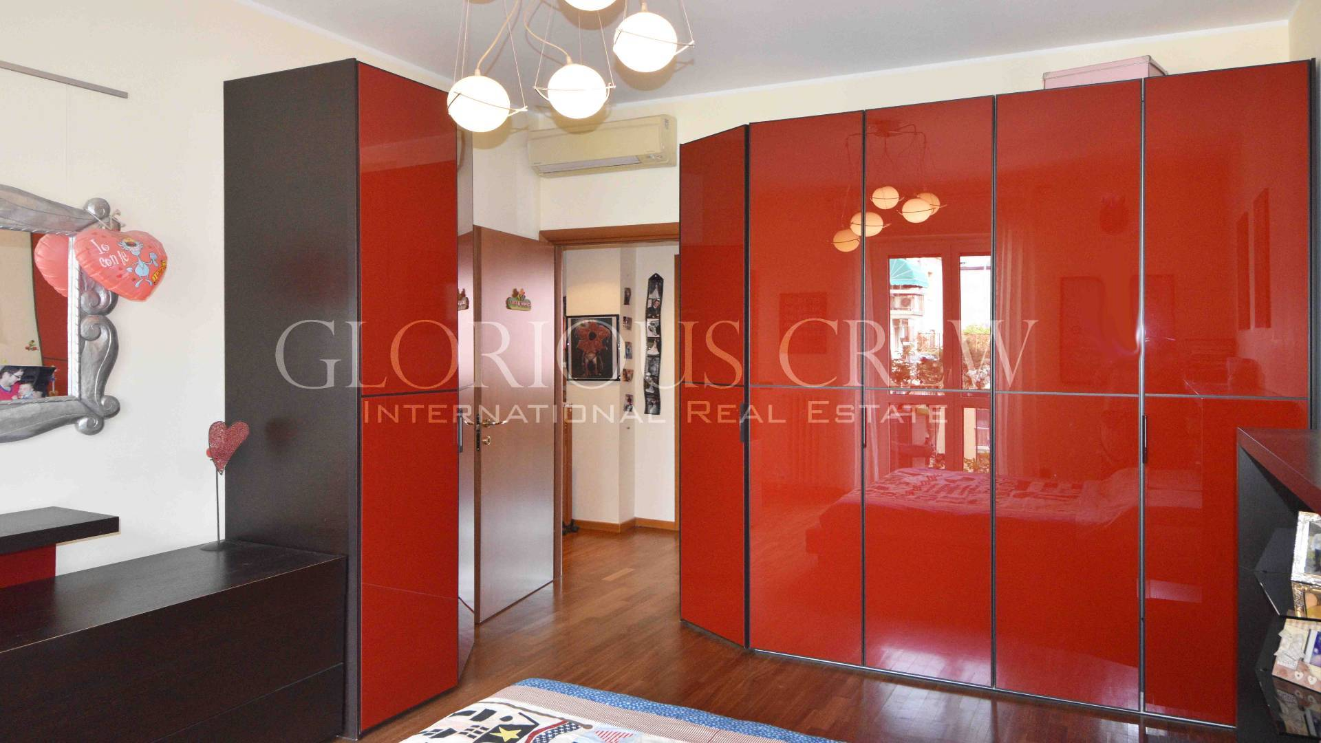 Appartamento in Vendita a Milano: 3 locali, 96 mq - Foto 7