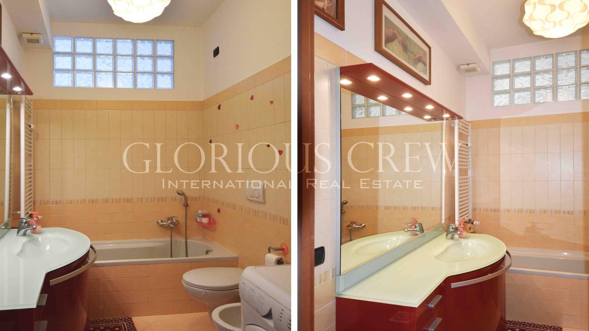 Appartamento in Vendita a Milano: 3 locali, 96 mq - Foto 13