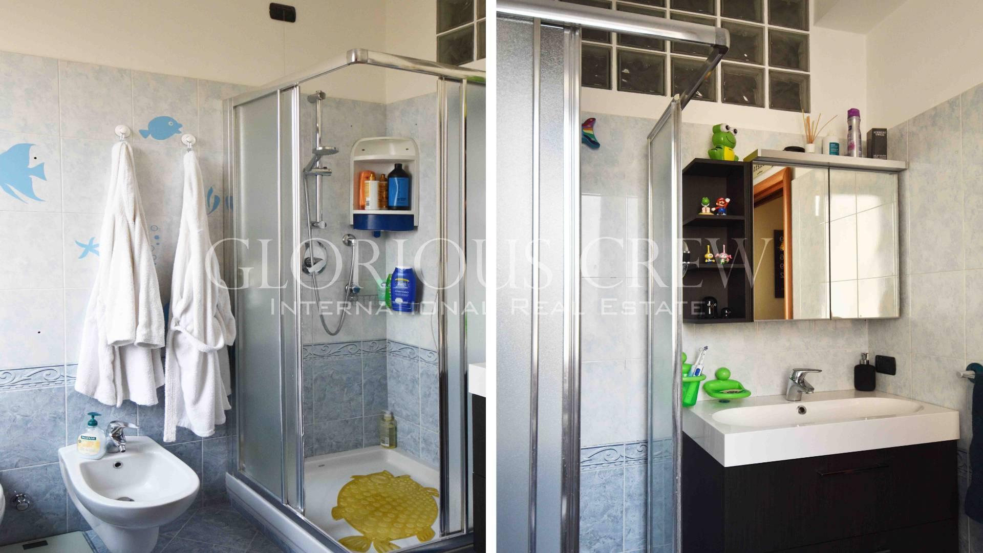 Appartamento in Vendita a Milano: 3 locali, 96 mq - Foto 14
