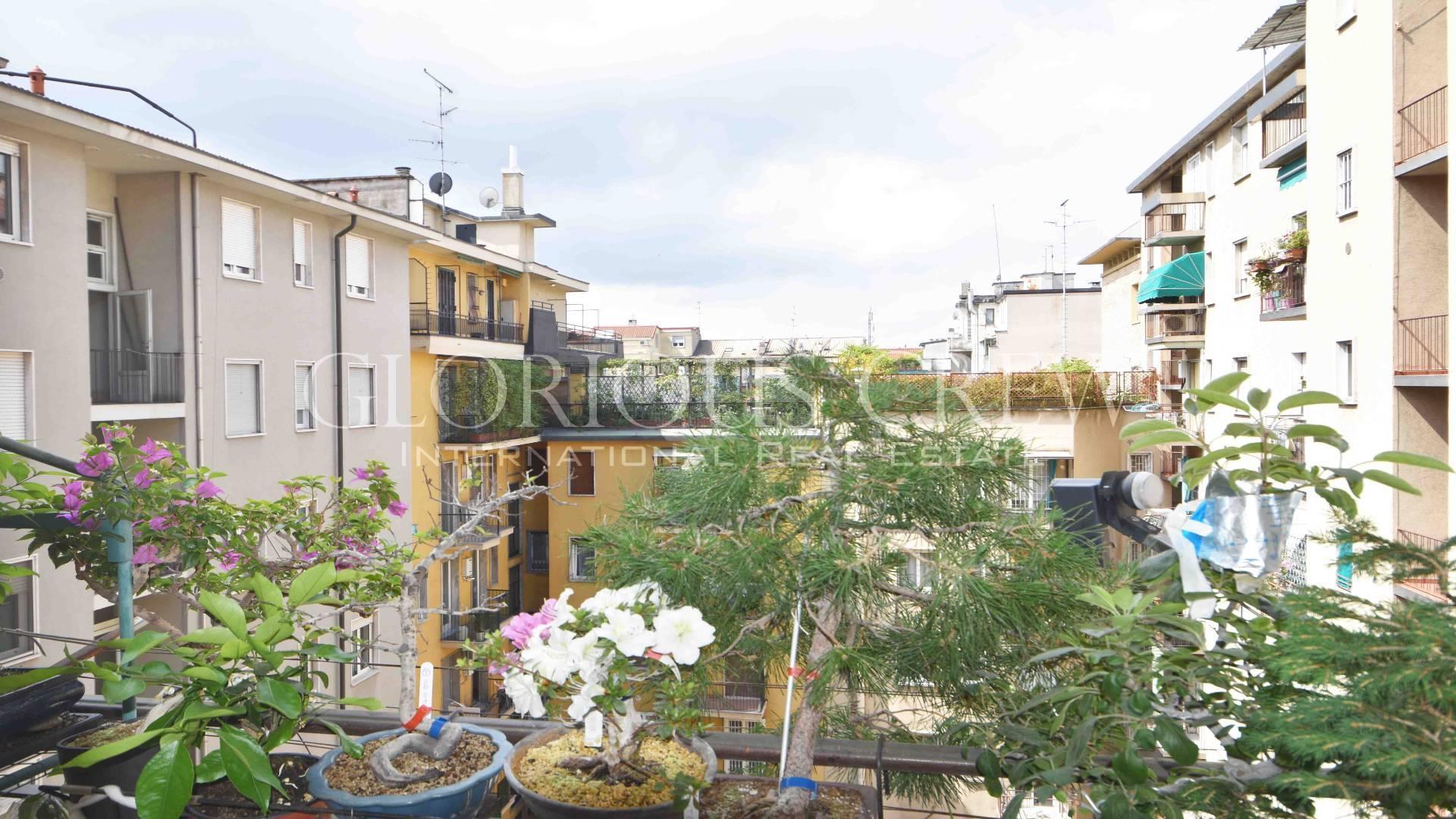 Appartamento in Vendita a Milano: 3 locali, 96 mq - Foto 15