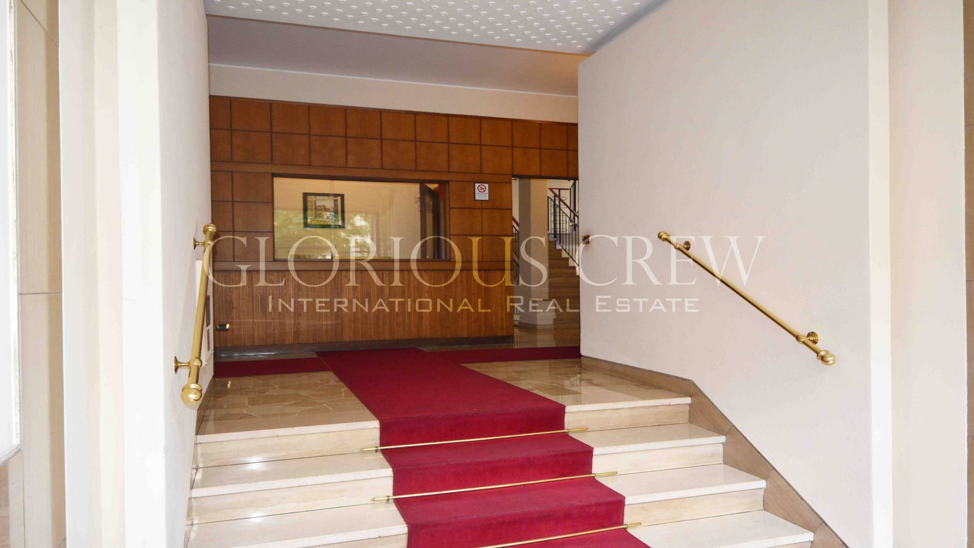 Appartamento in Vendita a Milano: 3 locali, 96 mq - Foto 16