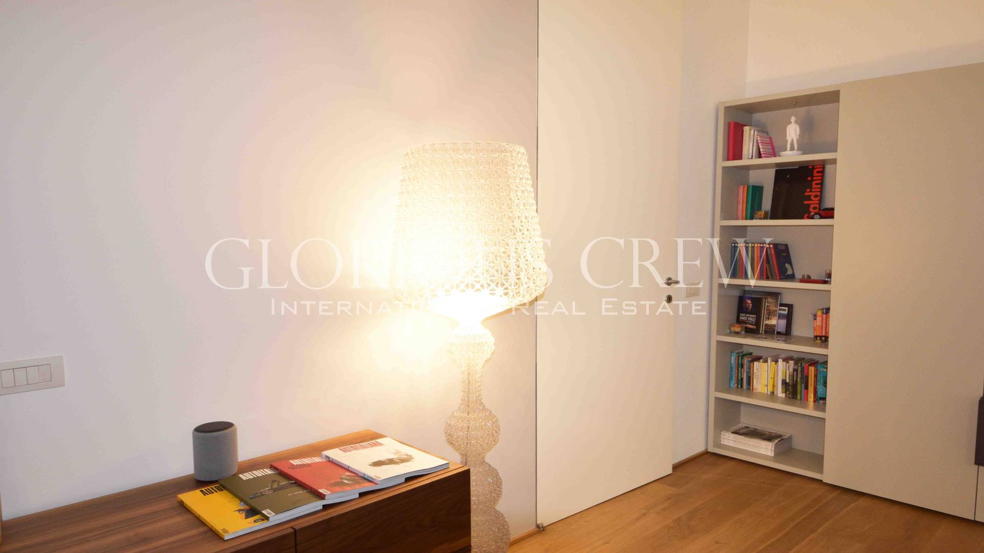 Appartamento in Vendita a Milano: 2 locali, 85 mq - Foto 4