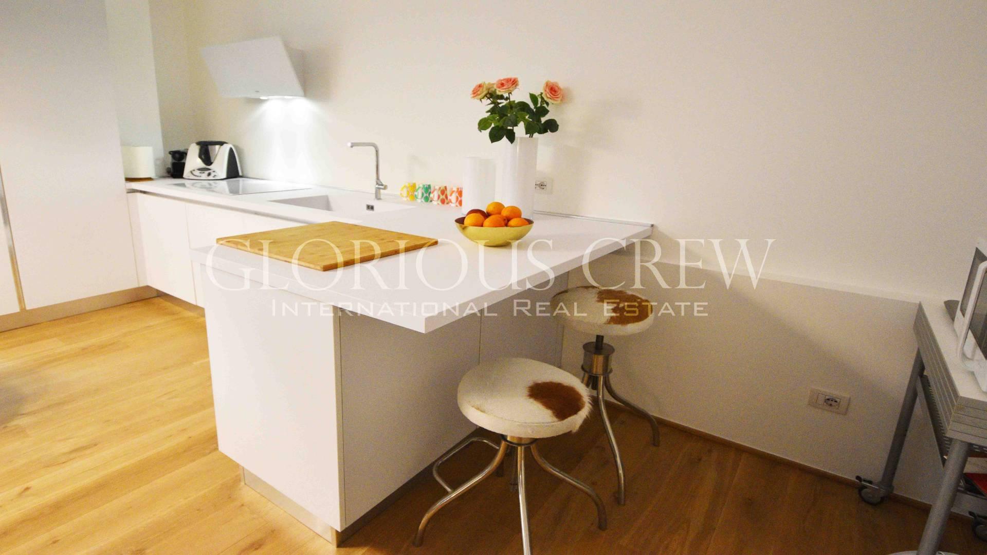 Appartamento in Vendita a Milano: 2 locali, 85 mq - Foto 6