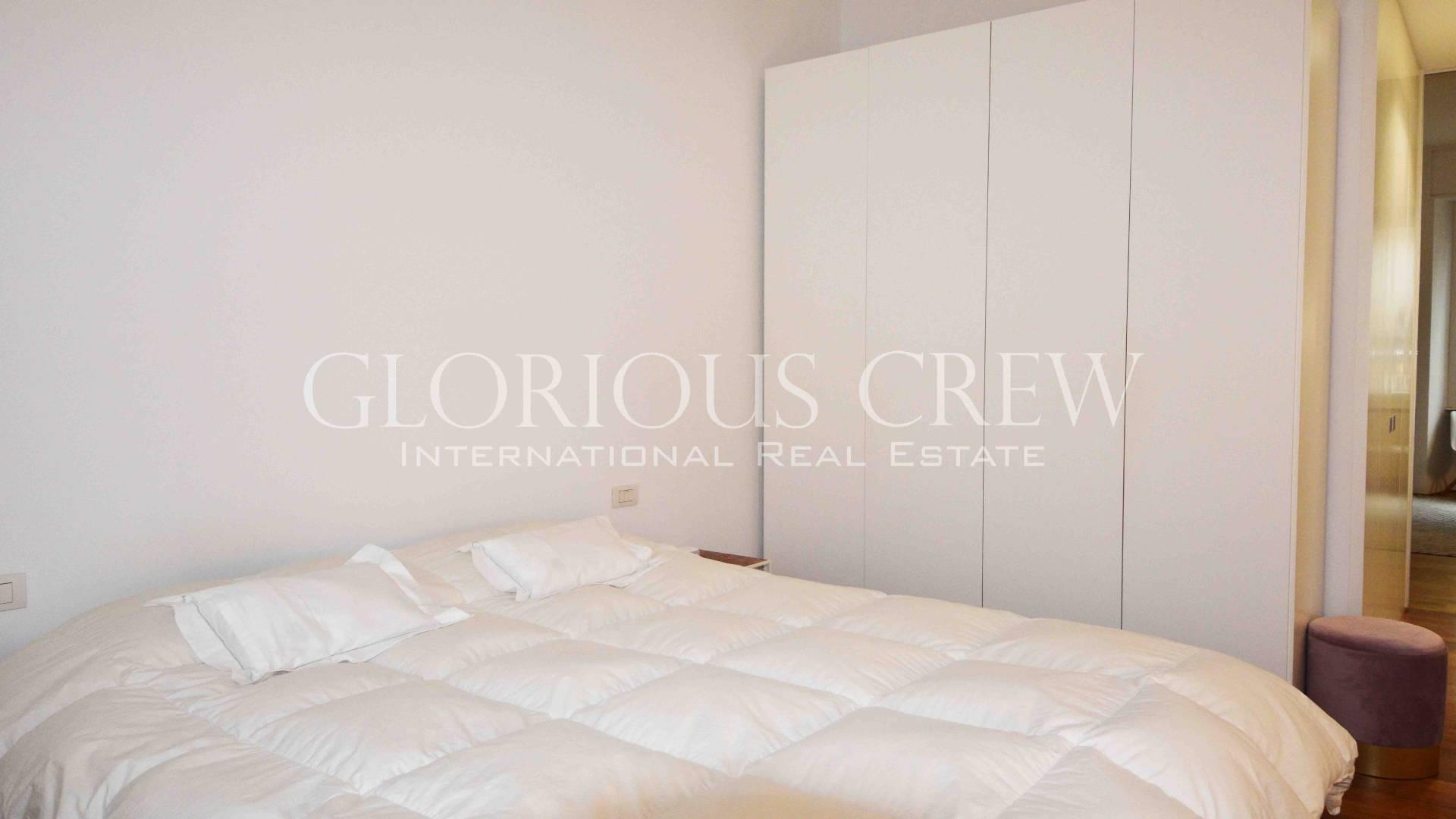 Appartamento in Vendita a Milano: 2 locali, 85 mq - Foto 9