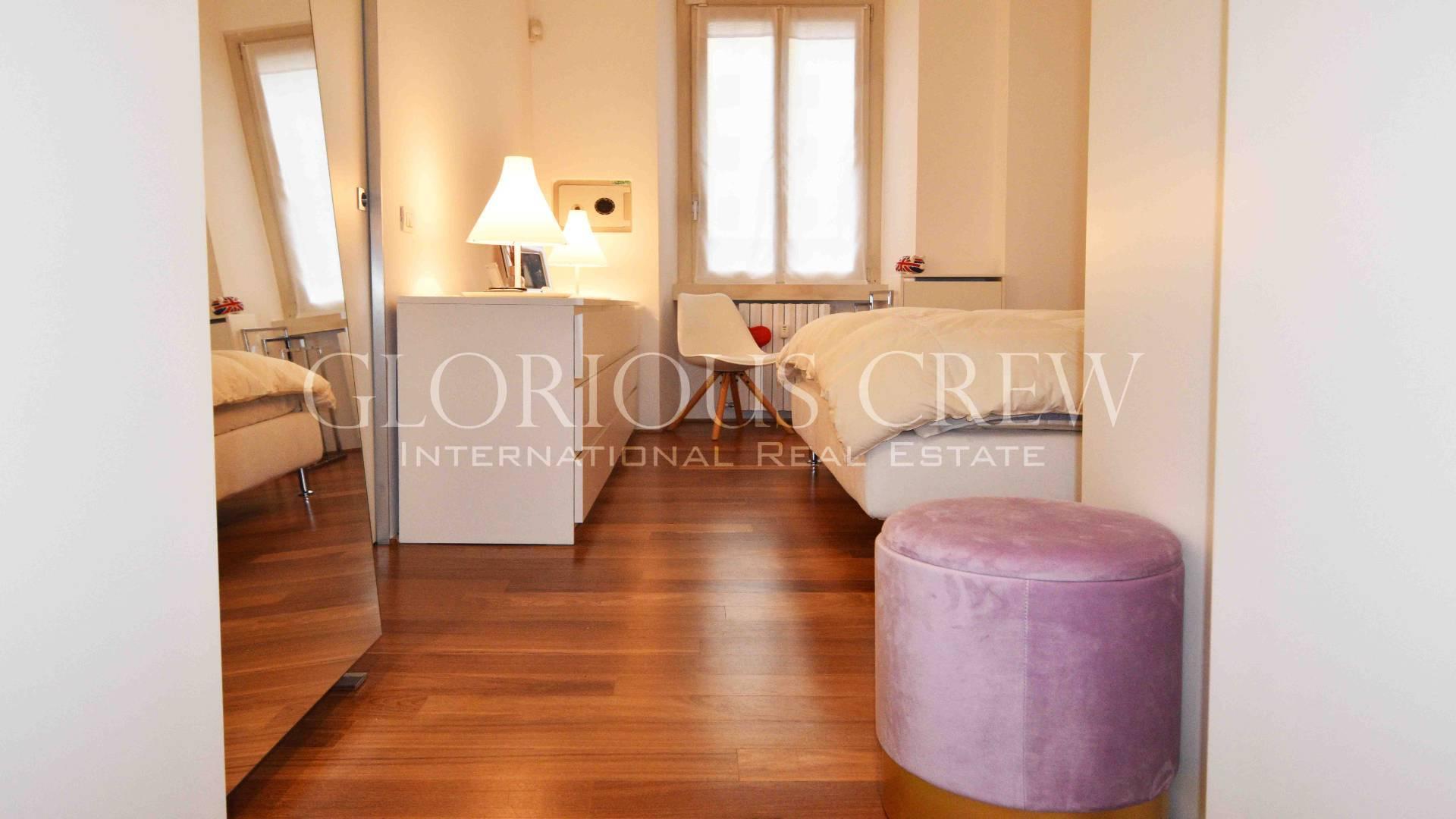 Appartamento in Vendita a Milano: 2 locali, 85 mq - Foto 10