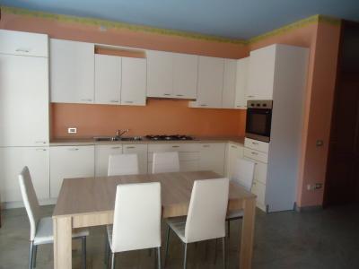 Vai alla scheda: Casa indipendente Affitto Udine