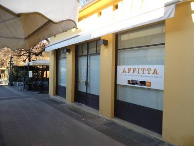 Vai alla scheda: Ufficio Affitto Udine