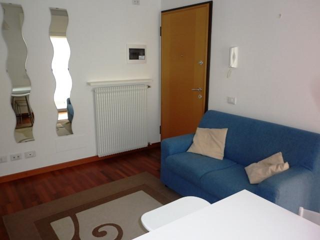 Appartamento, 38 Mq, Affitto - Udine (Udine)