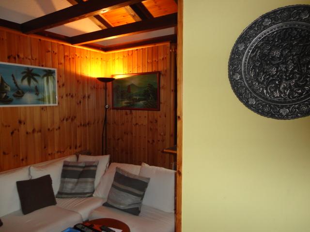 Appartamento in vendita a Lusevera, 5 locali, prezzo € 59.000 | CambioCasa.it