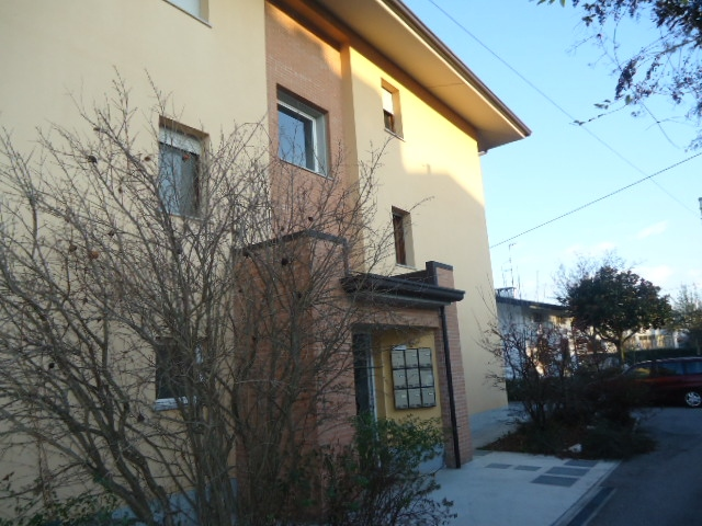 Bilocale Udine Via Pozzuolo 1