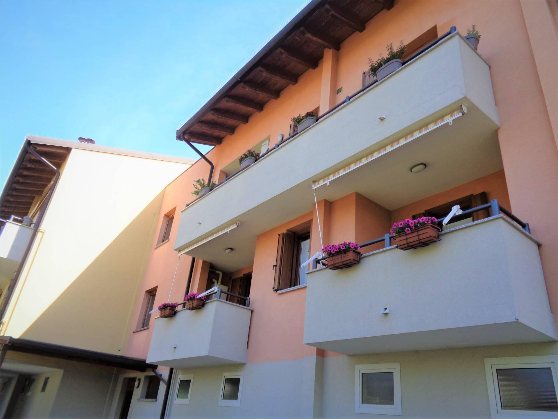 udine vendita quart:  immobiliare-collini-s.n.c.