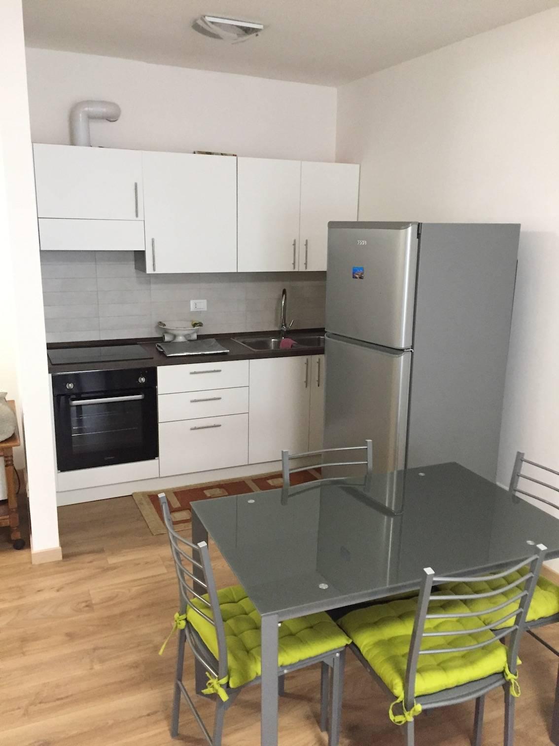 Appartamento in vendita a Udine, 2 locali, prezzo € 88.000 | PortaleAgenzieImmobiliari.it