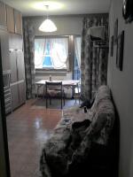 Appartamento in Vendita a Chiusaforte