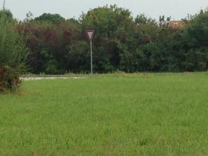 Terreno in Vendita a Udine