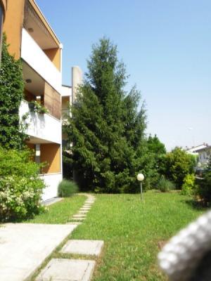 Appartamento in Affitto a Tavagnacco