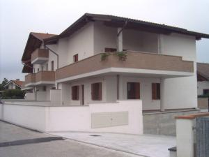 Appartamento in Affitto a Pozzuolo del Friuli