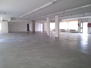 Uffici e Negozi in Affitto a Udine