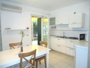 Casa in Affitto a Udine