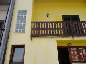 Casa in Vendita a Lusevera