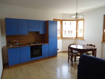 Appartamento in Affitto a Tarcento