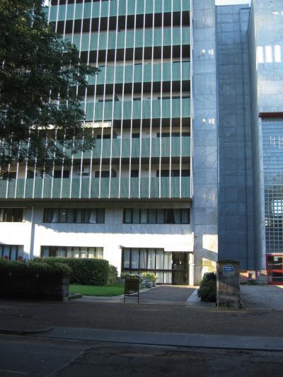 Agenzia immobiliare duomo agenzia immobiliare a udine for Agenzia abitare udine