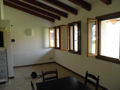 Appartamento in Affitto a Fagagna