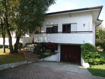 Villa in Affitto a Pasian di Prato