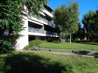 Appartamento in Affitto/Vendita a Udine