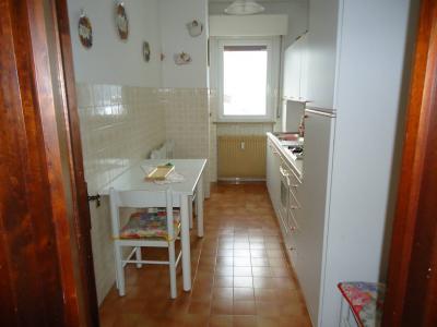 Appartamento in Vendita a Pontebba