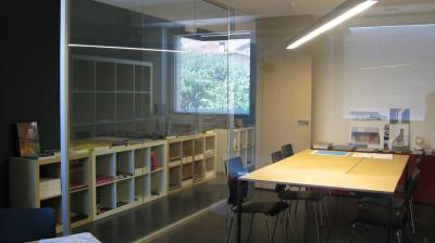 Uffici e Negozi in Vendita a Udine