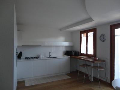 Appartamento in Vendita a Pagnacco